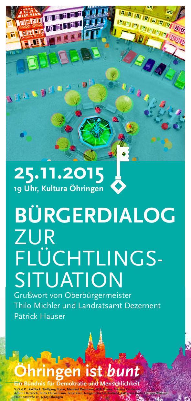 Buergerdialog Fluechtlinge_Flyer_11-2015_zV-page-001