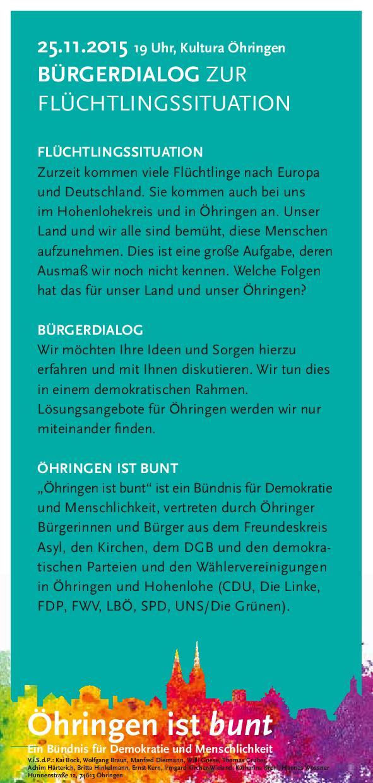 Buergerdialog Fluechtlinge_Flyer_11-2015_zV-page-002