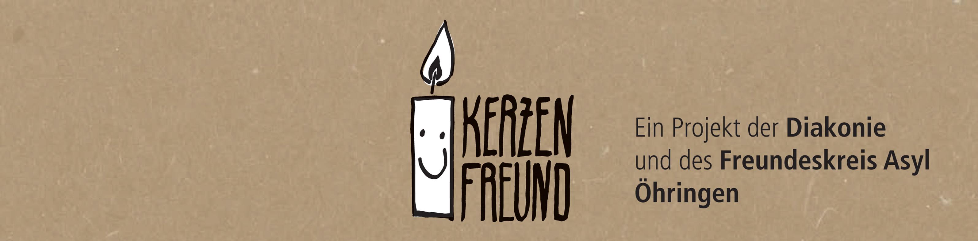 Kerzenfreund_Aufssteller.indd