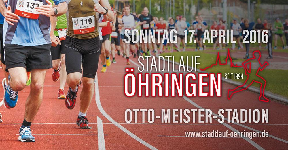 160201stadtlauf-oehringen-flyer-email