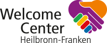 welcome-center